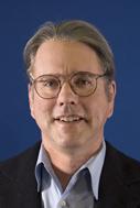Andrew Gaeddert